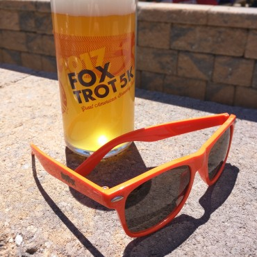 Sly Fox Sunglasses